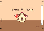 Books_and_Sweets