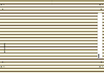 brown_green_stripe
