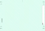 mint_stripe